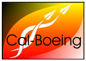 File:CAL-BOEING OF DORWINION.jpg