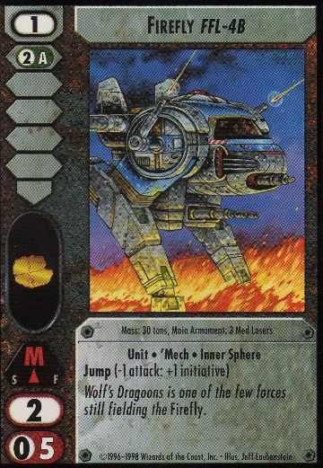 File:Firefly (FFL-4B) CCG CommandersEdition.jpg