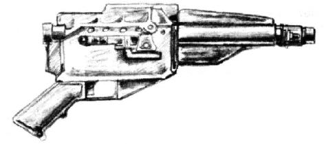 File:Pistol-needler.png