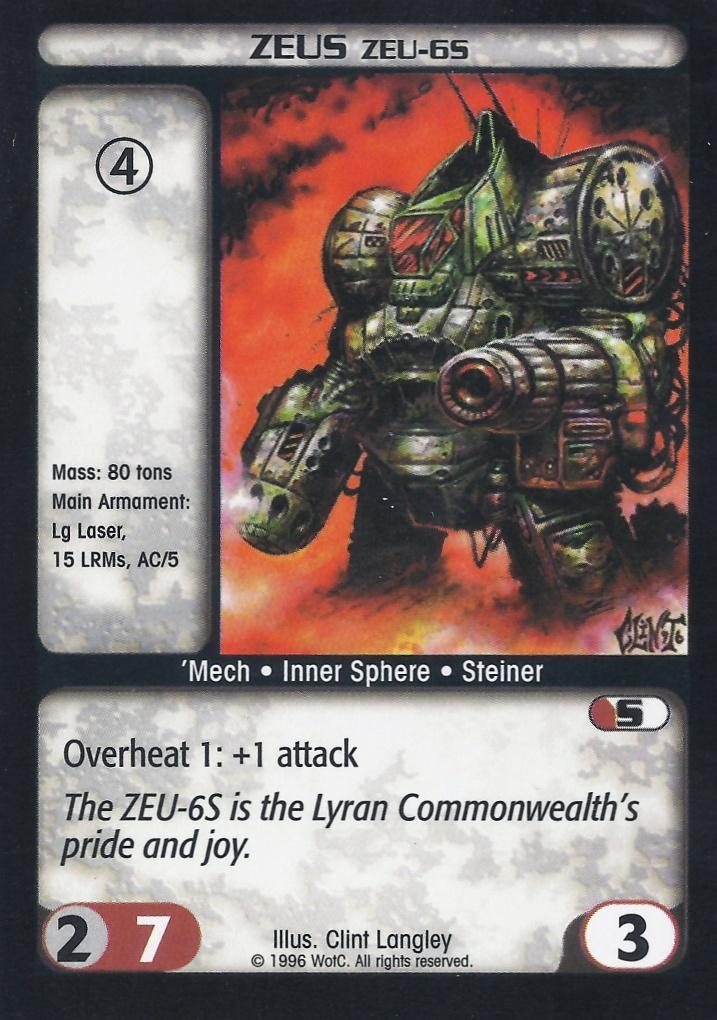 File:Zeus (ZEU-6S) CCG Limited.jpg
