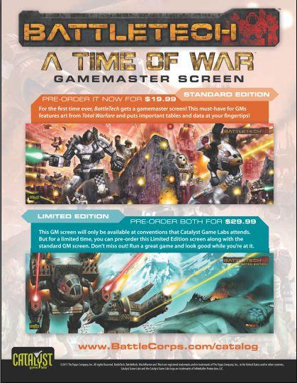 File:A Time of War GM Screen.jpg