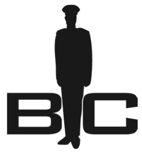 File:Brigadier-corporation.png