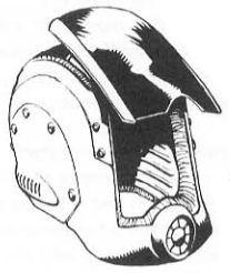 File:Standard Neurohelmet.jpg