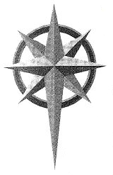 File:Clan Watch Insignia.jpg