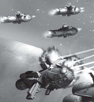 File:Essex Task Force Leonidas.jpg