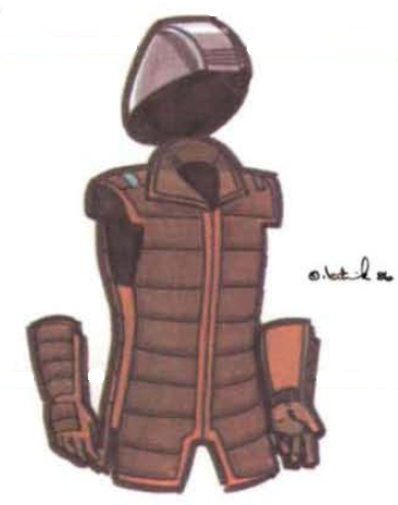 File:Kurita-dress-additional-infantry-protection.png
