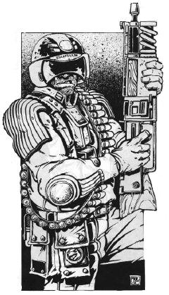 File:WD Infantry Uniform.jpg