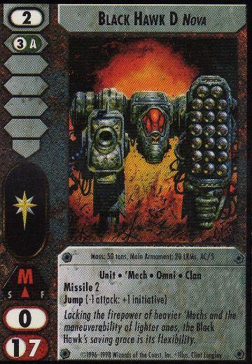 File:Black Hawk D (Nova) CCG CommandersEdition.jpg