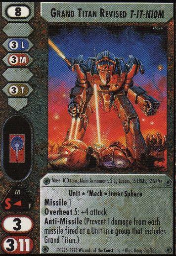 File:Grand Titan Revised (T-IT-N10M) CCG CommandersEdition.jpg
