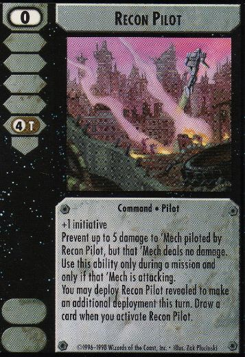 File:Recon Pilot CCG CommandersEdition.jpg