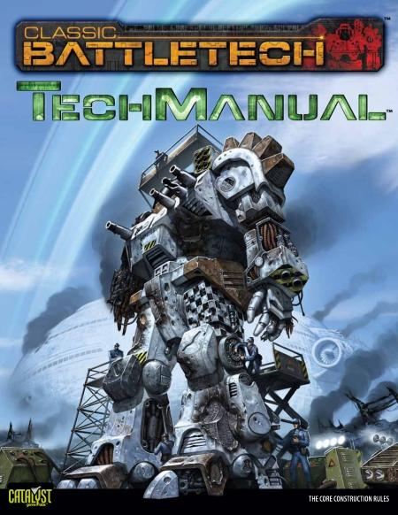 File:TechManual.jpg