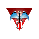 File:51st shadow div.png