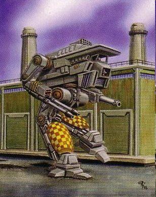 File:CCG Unlimited Warhawk A.jpg