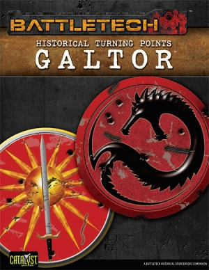 File:Historical Turning Points - Galtor.jpg