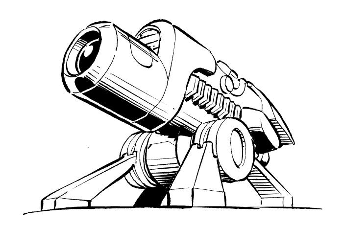 File:Naval Laser.jpg