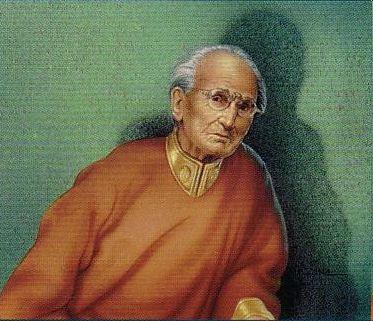 File:Subhash Indrahar (CCG).jpg
