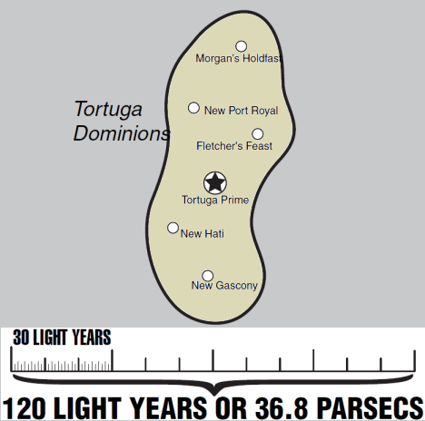 File:Tortuga Dominions 3050.png
