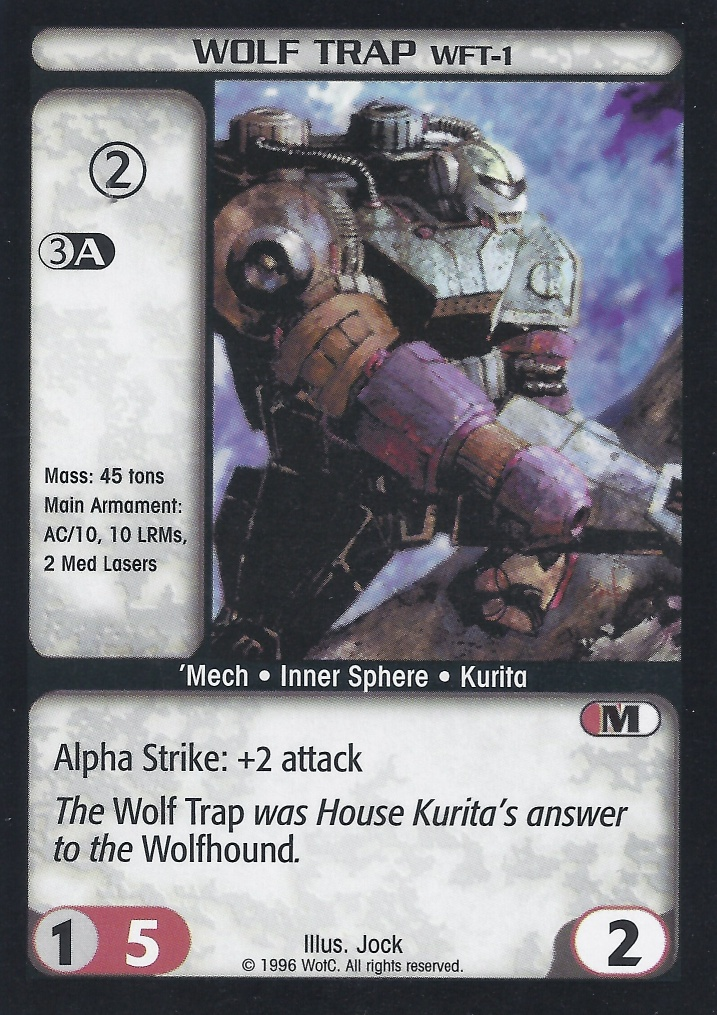 Wolf Trap (WFT-1) CCG Limited.jpg