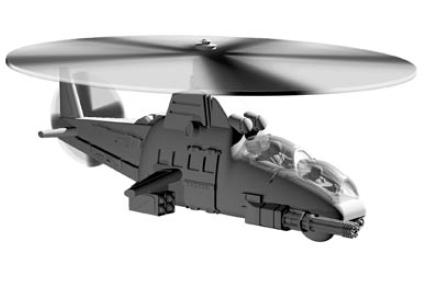 File:Lamprey Transport Helicopter.jpg