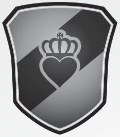 File:Loyalty Defenders.jpg