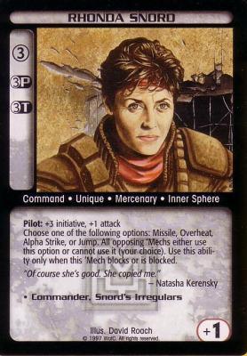 File:Rhonda Snord CCG Mercenaries.jpg