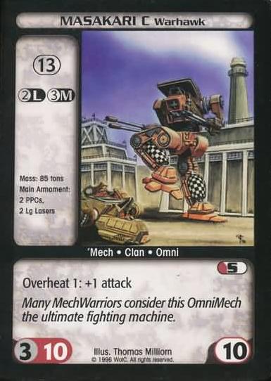 File:Masakari C (Warhawk) CCG Limited.jpg