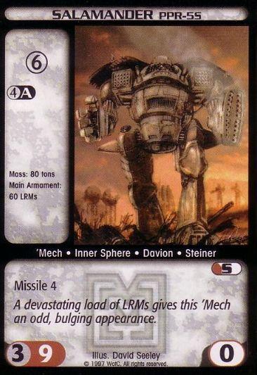 File:Salamander (PPR-5S) CCG Mercenaries.jpg