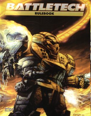 File:BattleTech 4th Editon (Rulebook) Cover.jpg