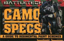 Camo-Specs.jpg