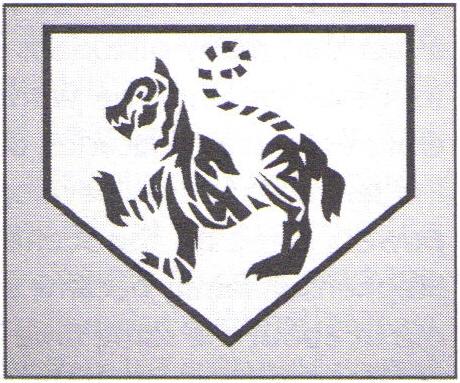 File:Ozawa Flag.jpg