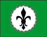 File:Skye Flag.jpg