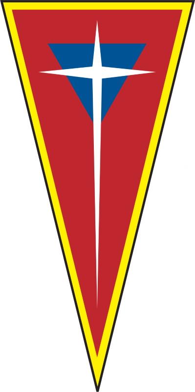 File:Capella Flag.jpg