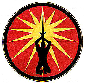 File:Knight of the federated suns.png
