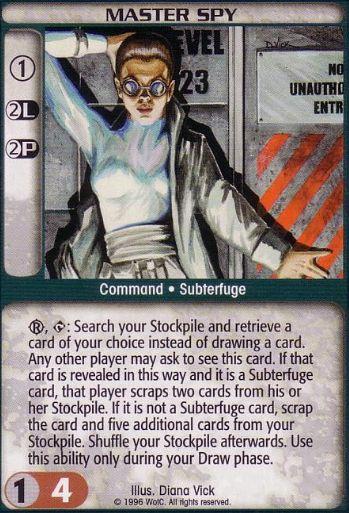 File:Master Spy CCG Unlimited.jpg