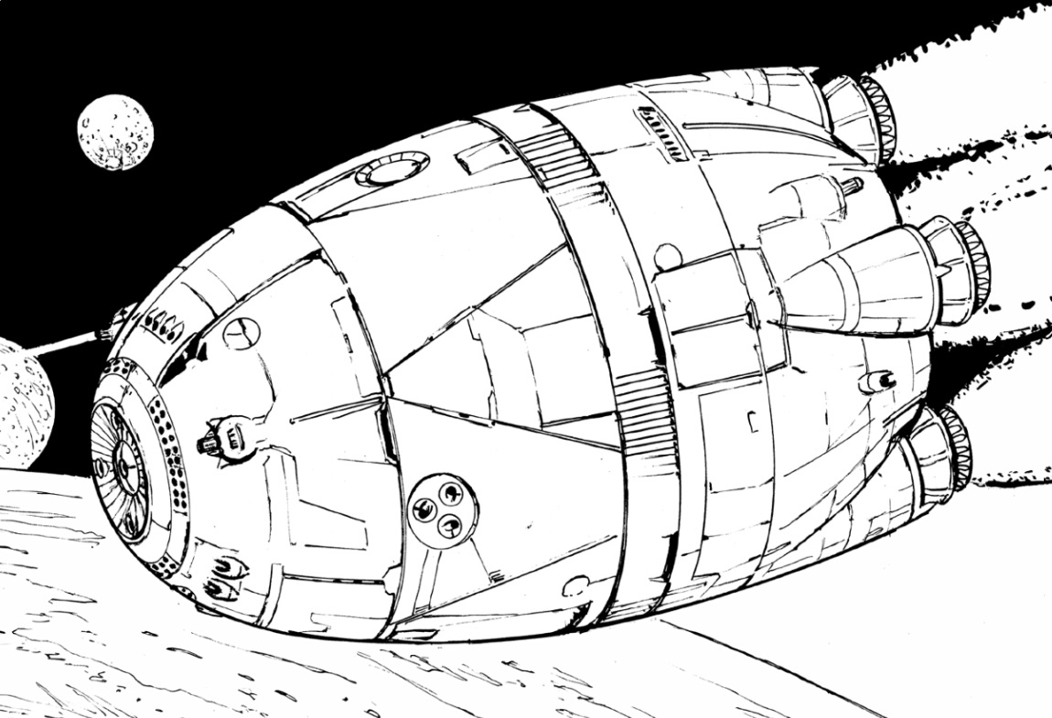 File:Merlin (DropShip).jpg