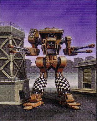 File:CCG Unlimited Warhawk Prime.jpg