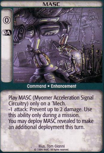 File:MASC CCG Unlimited.jpg