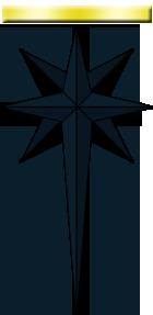 File:Star-Adder-StarCommander-Naval.png
