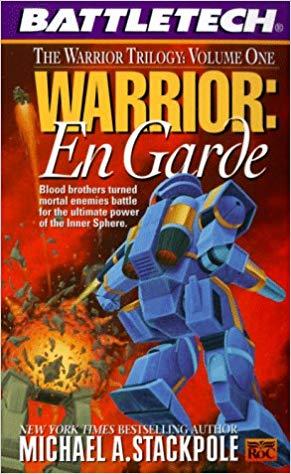 File:Warrior - En Garde (anniversary).jpg