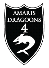 File:4th Amaris Dragoons.png