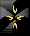 GoliathScorpion-StarCaptain.png