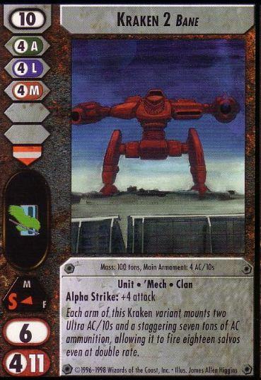 File:Kraken 2 (Bane) CCG Crusade.jpg