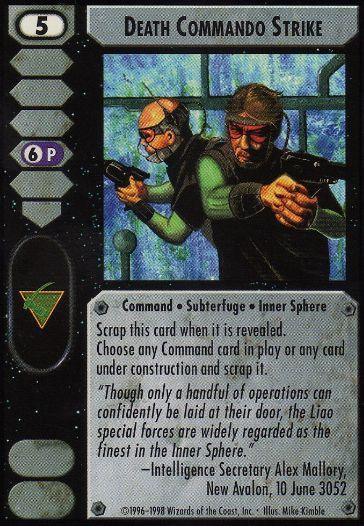 File:Death Commando Strike CCG CommandersEdition.jpg