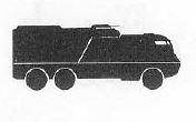 Heavy Transport.JPG