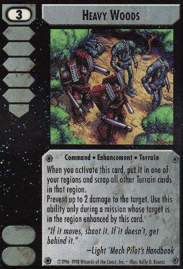 File:Heavy Woods CCG CommandersEdition.jpg