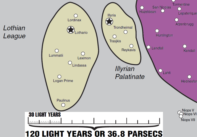 File:Lothian League Illyrian Palatinate 3050.png