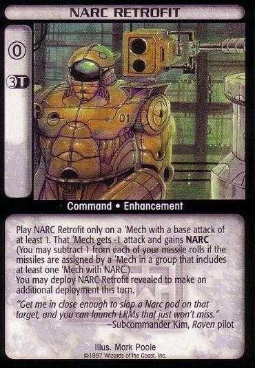 File:NARC Retrofit CCG MechWarrior.jpg