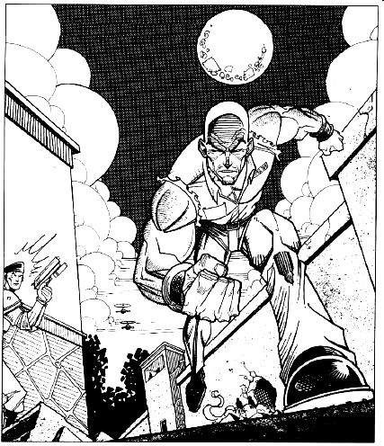 File:Operation Flashpoint (14).jpg