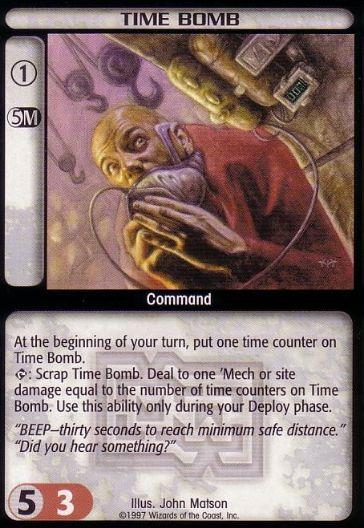 File:Time Bomb CCG MechWarrior.jpg