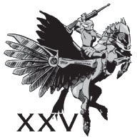 File:XXV Corps.jpg